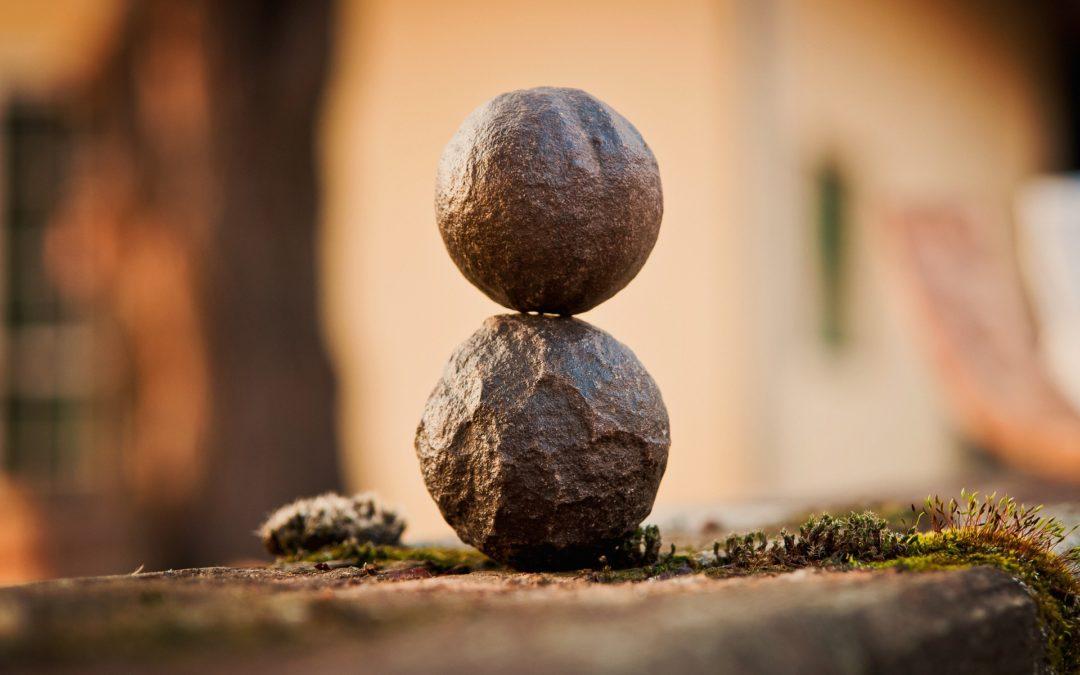 ¿Cómo es la práctica del Mindfulness?