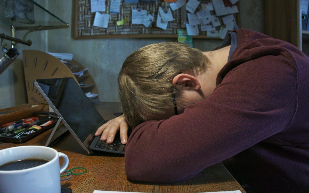 Ansiedad y Mindfulness y en las enfermedades es eficiente
