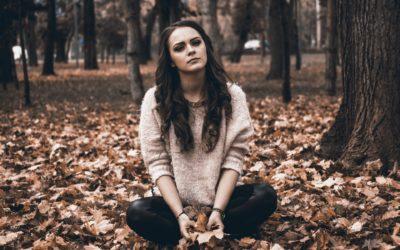 ¿Cómo gestionar las emociones con Mindfulness?