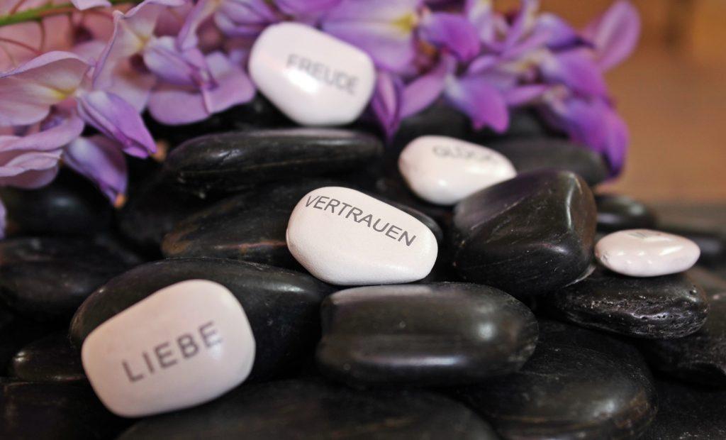 Retiros de Mindfulness
