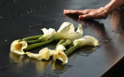 Revisión sistemática sobre el uso de mindfulness y compasión a personas en duelo