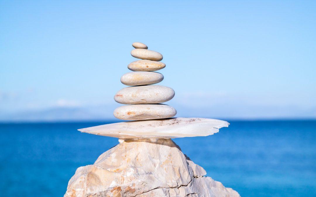 Mindfulness e investigación psicológica positivista